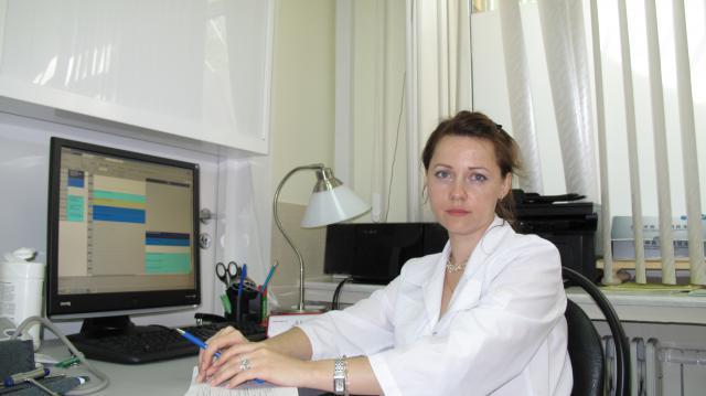резюме администратора стоматологической клиники образец - фото 6