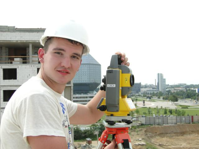 образец резюме инженера пто в строительстве - фото 6